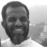 Rajesh Kumar Mistry