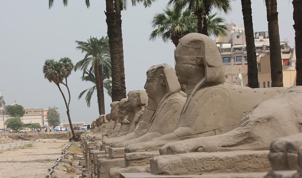 02-EGIPTO