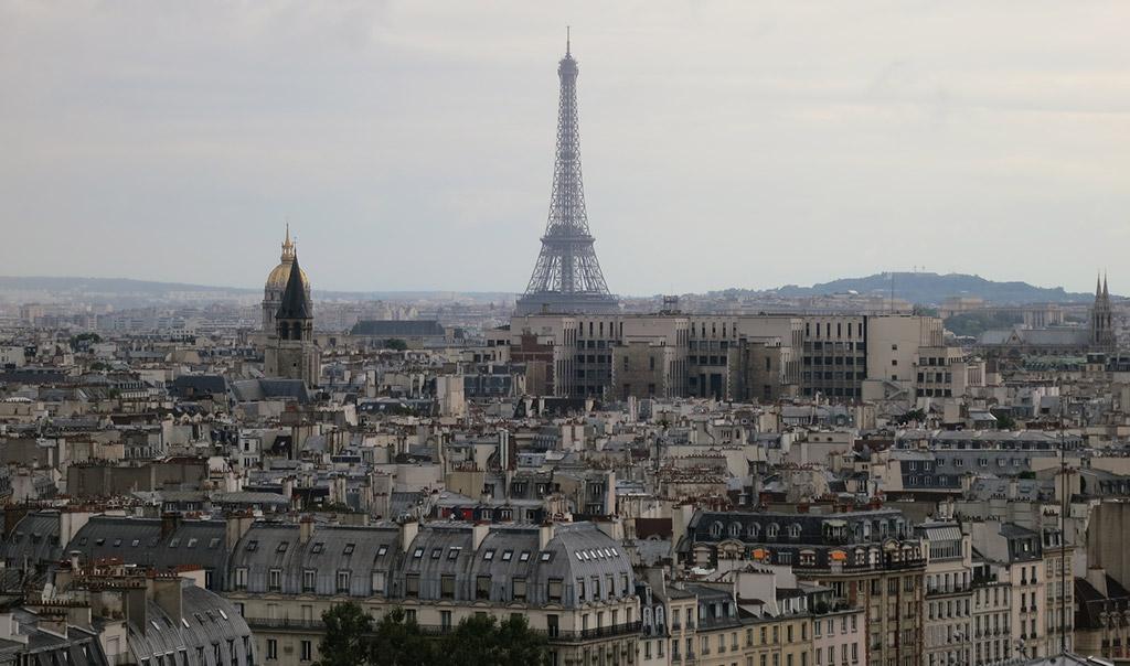02-PARIS