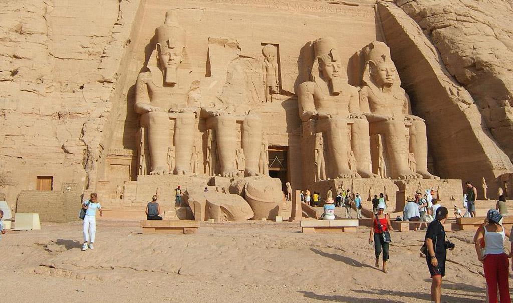 03-EGIPTO