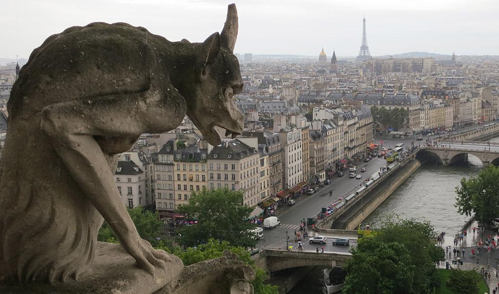 03-PARIS