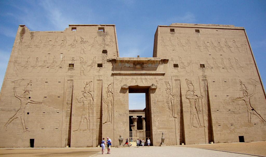 04-EGIPTO