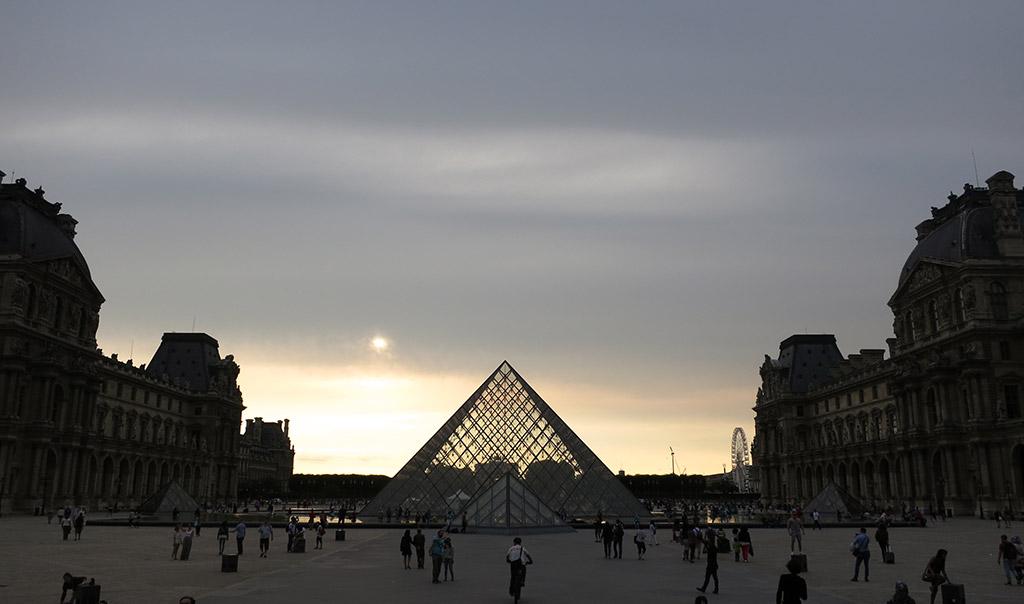 04-PARIS