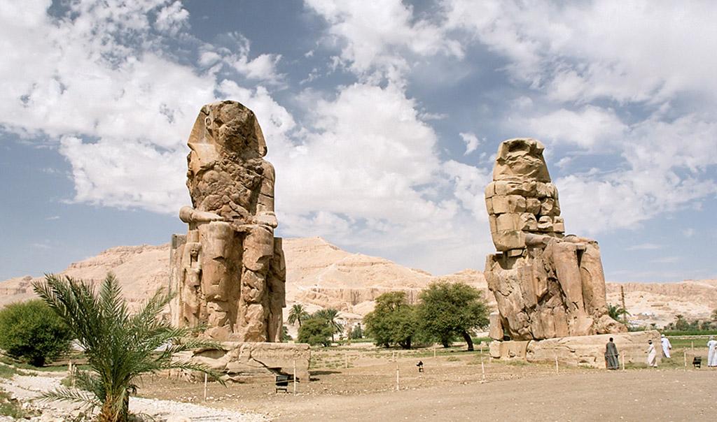 05-EGIPTO