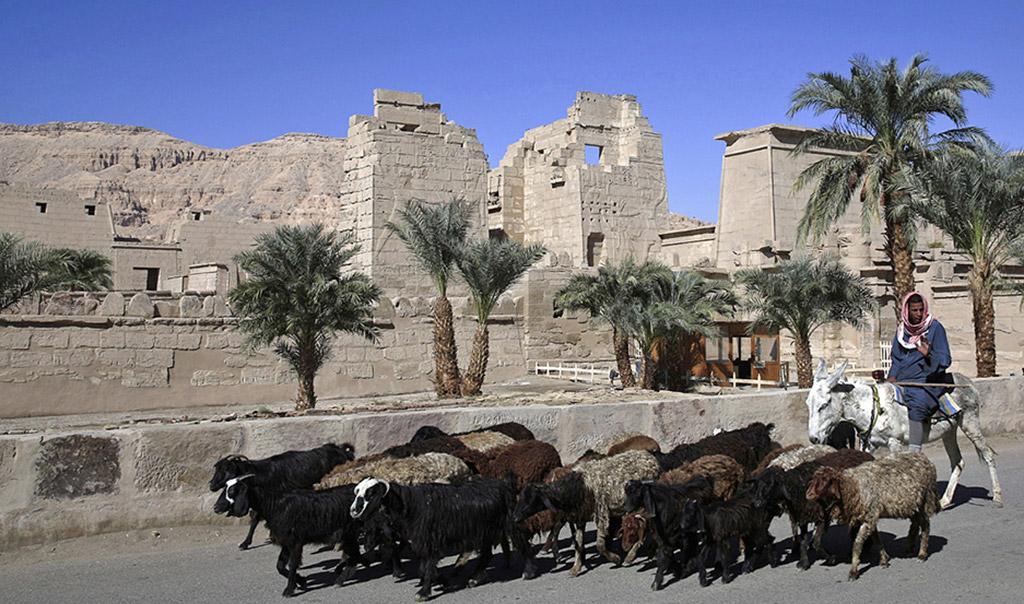 07-EGIPTO