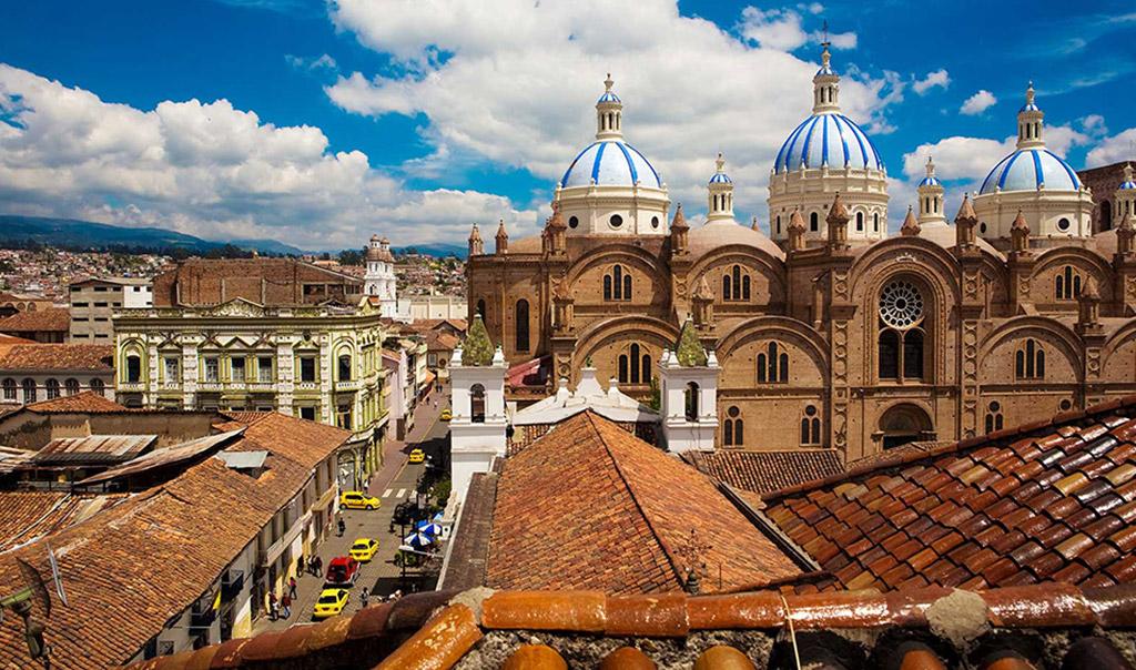 ECUADOR04lets-travel-to-ecuador-with-dario-endara-featured