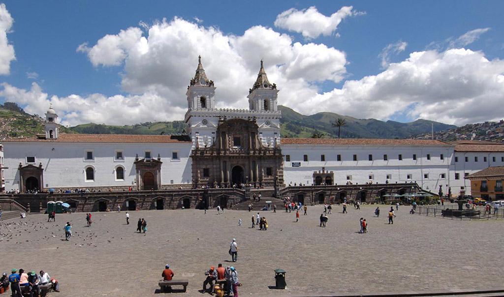 ECUADOR08