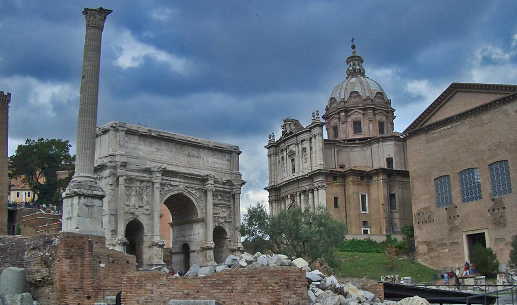 ITALIA-08