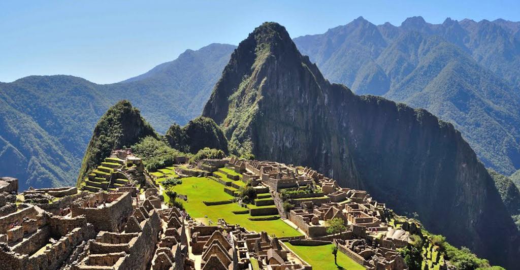 Machu-Pichu-e1462068779379