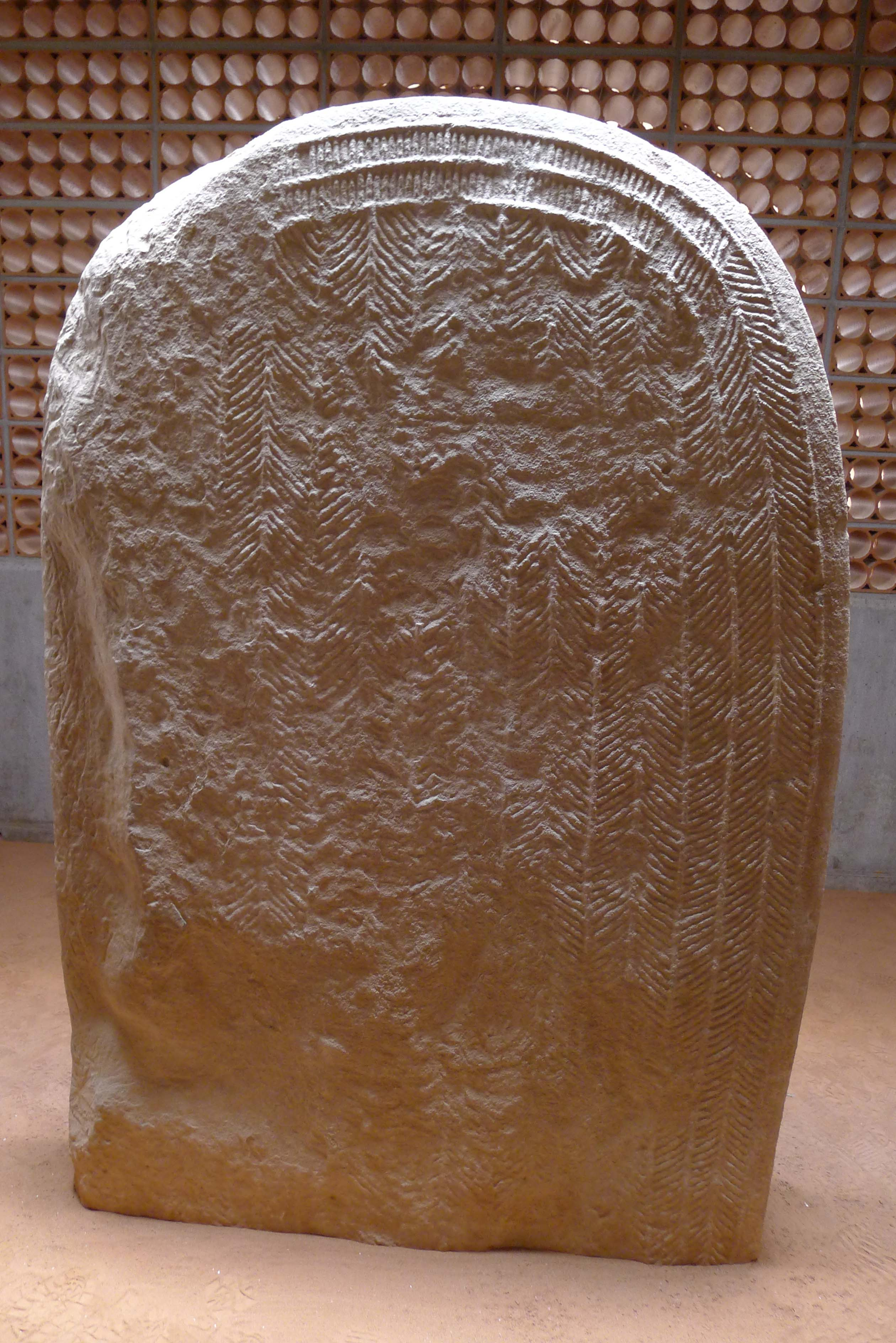 fragment-superior-estc3a0tua-menhir